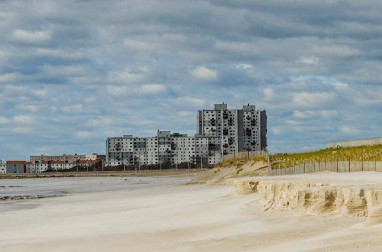 """Greater Rockaway"" Community & Shoreline Enhancement Plan preview"