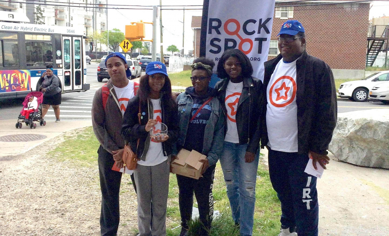 Rockspot NYC Tours preview